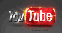 Ever Wondered Which Are The Top YouTube Videos?