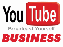 Better Business With Increased YouTube Views