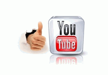 Buy YouTube Likes And Comments To Increase Views