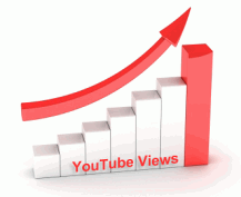 Increase Youtube Sights With One Of These Incredible Methods