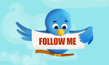 Buy Twitter Followers If The Success Of Your Business Largely Depends On These Followers!